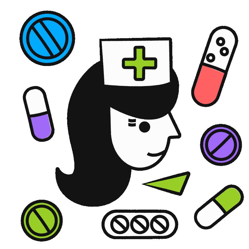 medicine-image