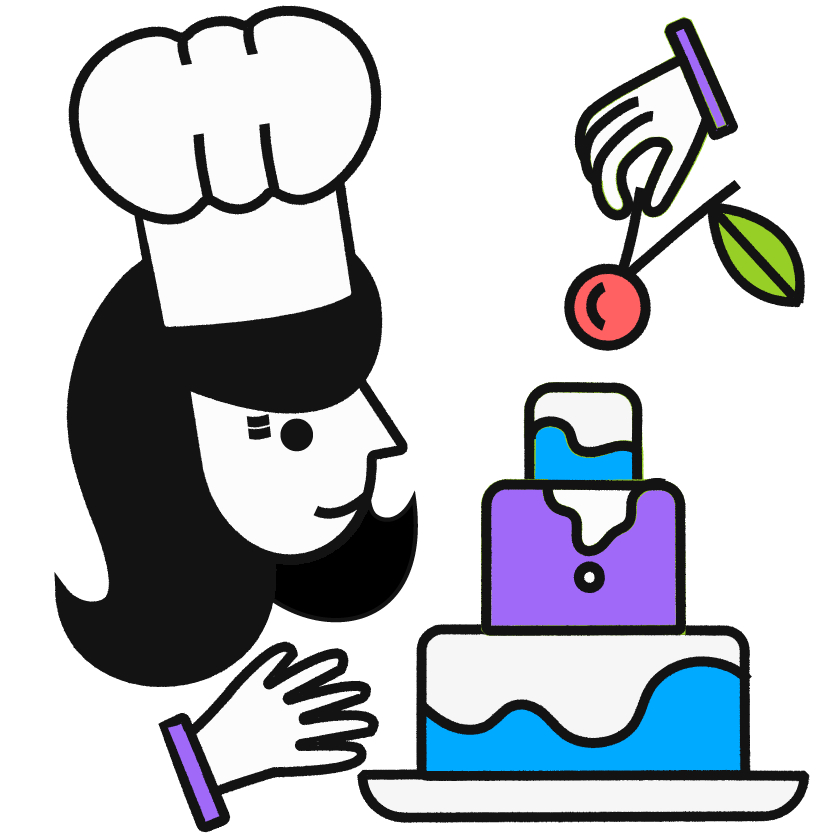 catering-image