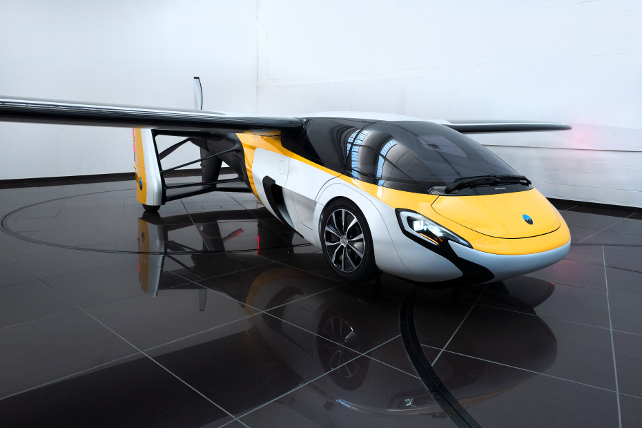 aeromobil2017_airplane_config_studio.jpg