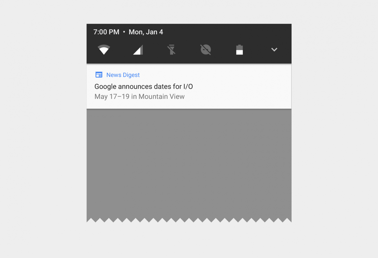 notifications-inline-controls1.png