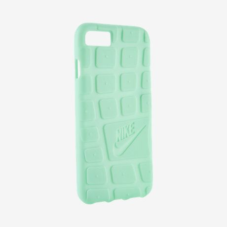 roshe_hard_phone_case_2.jpg
