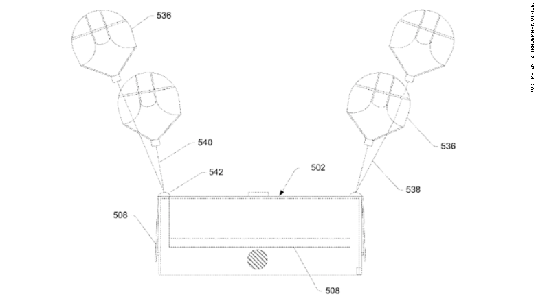 170214101639-amazon-drone-patent-5-780x439.png