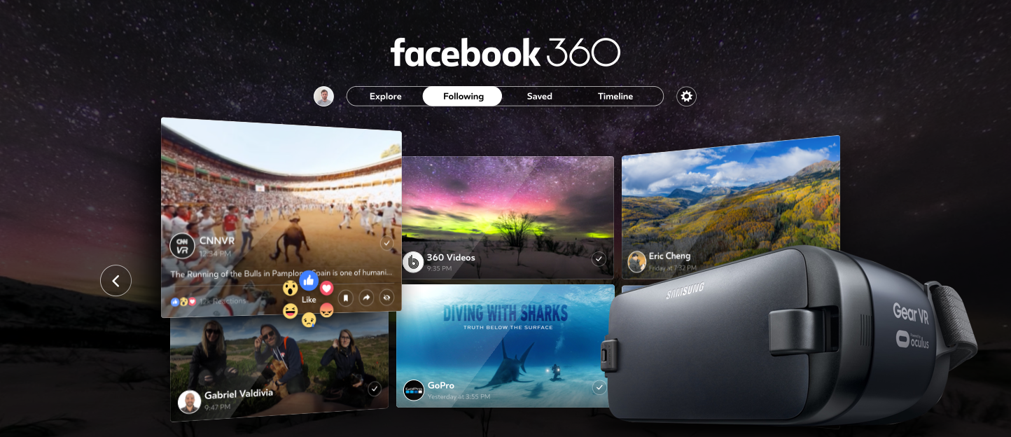 Facebook 360 - Blog Header.png