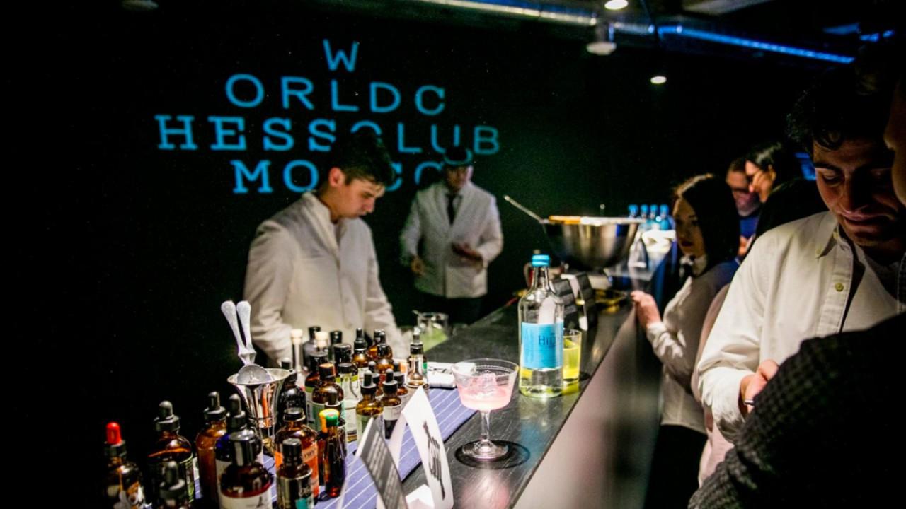 Шахматный клуб в москве официальный сайт москва клуб снять девушек