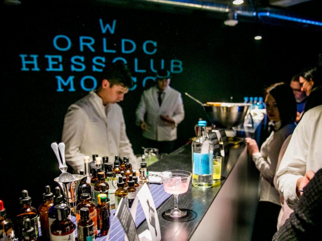 Шахматные клубы москве стендап клуб купить билеты москва официальный сайт