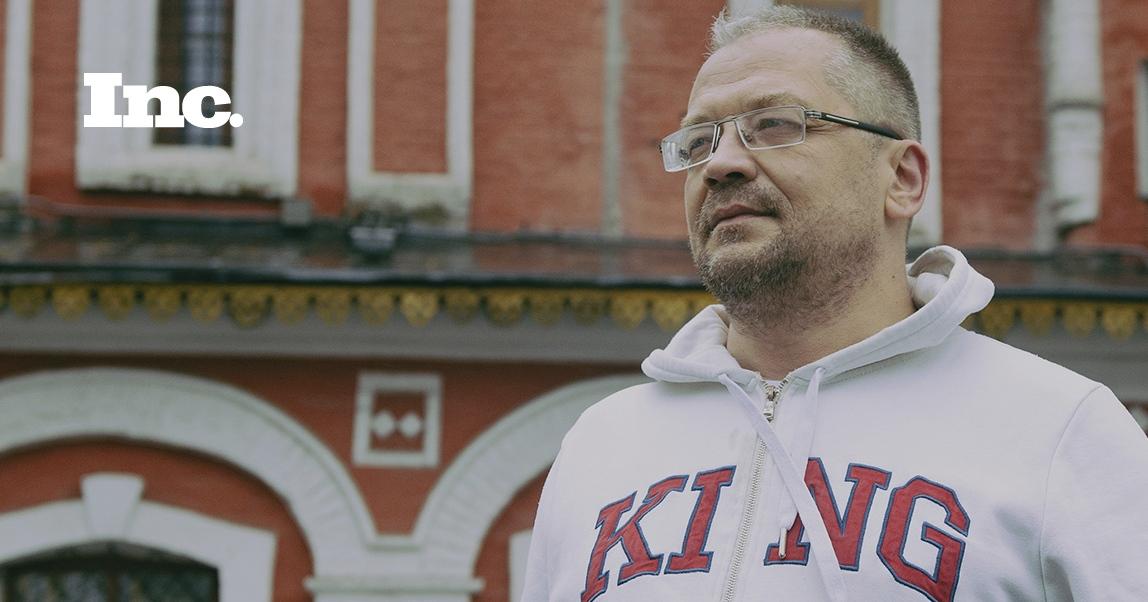 Свечной заводик: как бывший монастырский послушник основал бизнес с выручкой 13 млн рублей в год