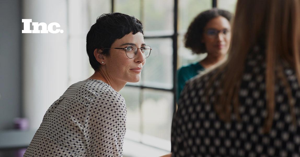 Ваши сотрудники — это ваш бизнес. Четыре урока заботы о людях от успешных CEO