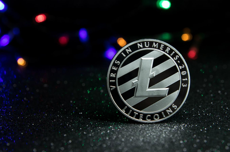 Создатель криптовалюты Litecoin ЧарлиЛи продал все монеты