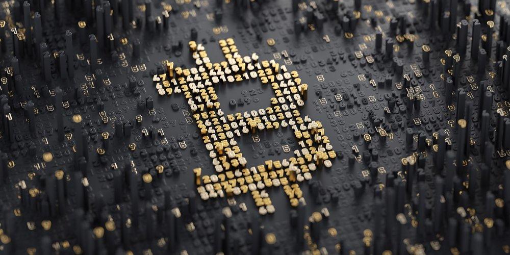 Сооснователь Bitcoin.com сбросил все свои биткоины