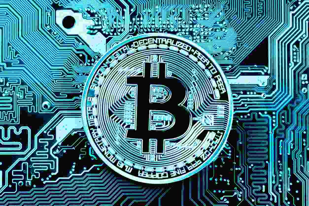 coinmarketcap bitcoin liza